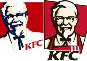 KFC - An Example of Rebranding Gone Wrong