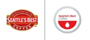 Seattle's Best - An Example of Rebranding Gone Wrong